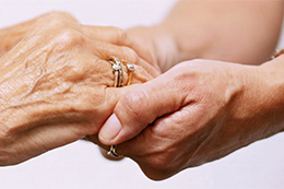 Dementia Services - Read the article